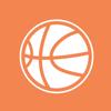 HOOP i バスケットボール スコア-sesame
