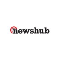 News Hub UK