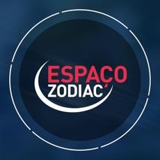 Espaço Zodiac