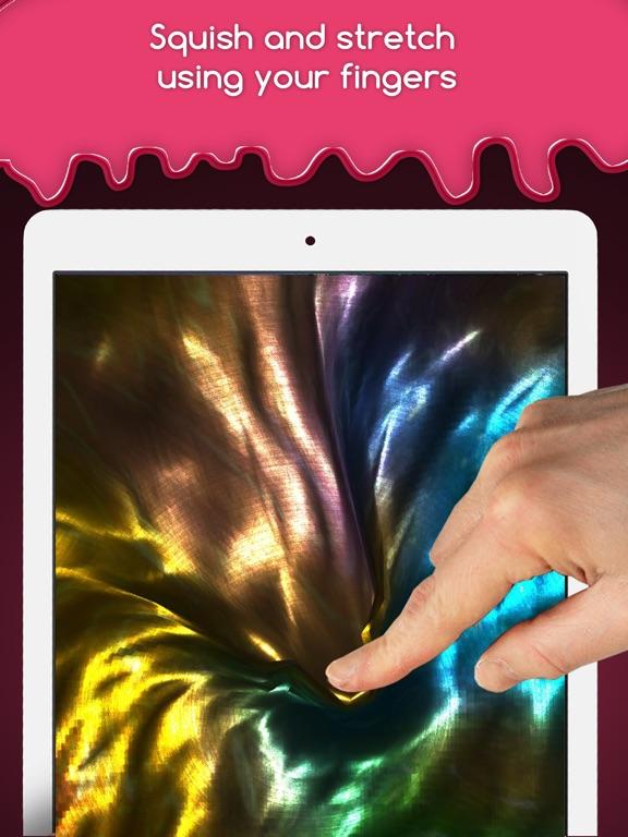 Super Slime Simulator screenshot 7