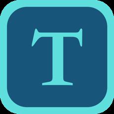 一款字体预览 - 预览字体效果 for mac软件下载