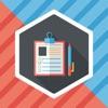FastClip- ハッシュタグ、URLをコピーし、管理
