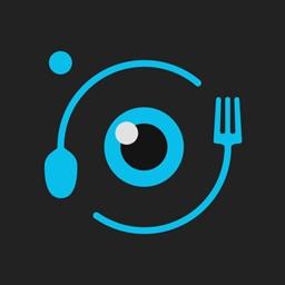 Gourmet Camera - Photo Food