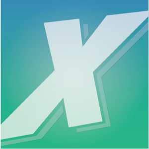comiXology - Comics & Manga Books app