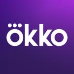 Okko Фильмы HD. Кино и сериалы на пк