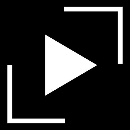 Video Square Aspect