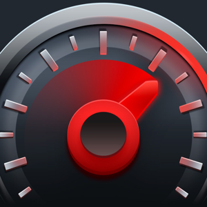 Speedometer - HUD Navigation ios app