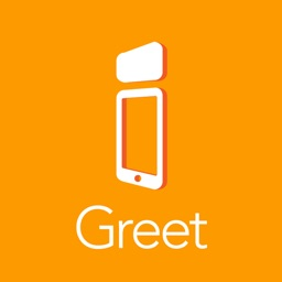 iGreet - Greetings that play