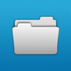 ‎File Manager Pro App
