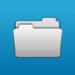 File Manager Pro App