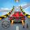 Car Stunts 3D - Sky Parkour