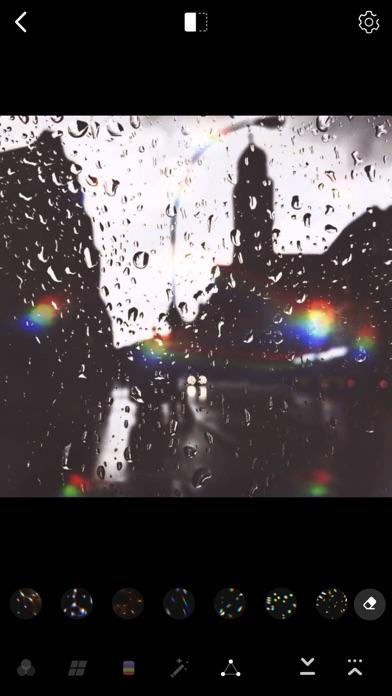 Colorow - Draw a natural Screenshots
