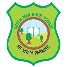 Green Meadows School Goa