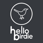 Hello Birdie Golf GPS + Caddie pour pc