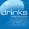 App Icon for Drinks Trade App in Nigeria IOS App Store