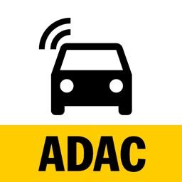 ADAC Fahr + Spar