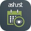 Ashurst Events