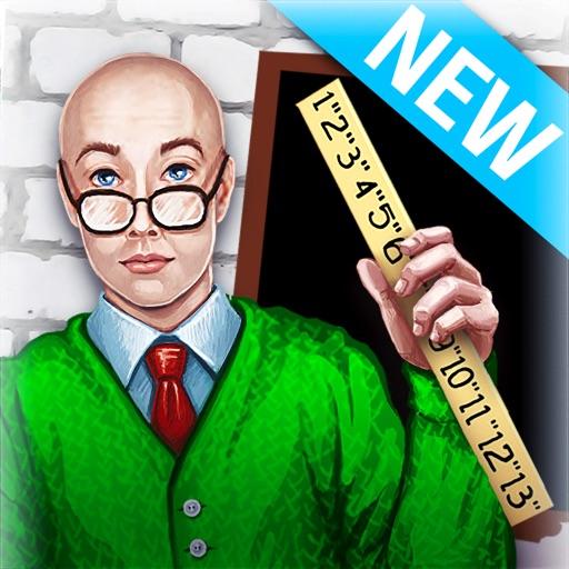 Baldis Basics School Education