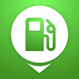 Fuelzee - Pay less for gas