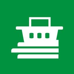 Vromart: Groceries & more