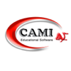 CAMI-Apps
