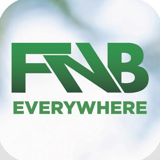FNB Everywhere