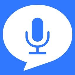 مترجم عربي: نص، صوت وكاميرا
