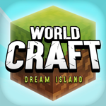 World Craft Dream Island pour pc