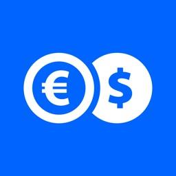 Money Transfer Conotoxia