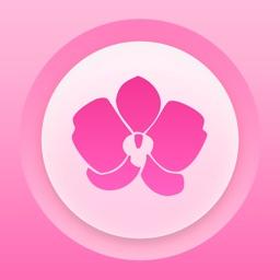 Menstrual Cycle Tracker