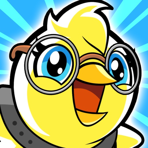 Duck Life: Adventure