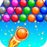 Codes for Bubble Gyrate Shooter Hack