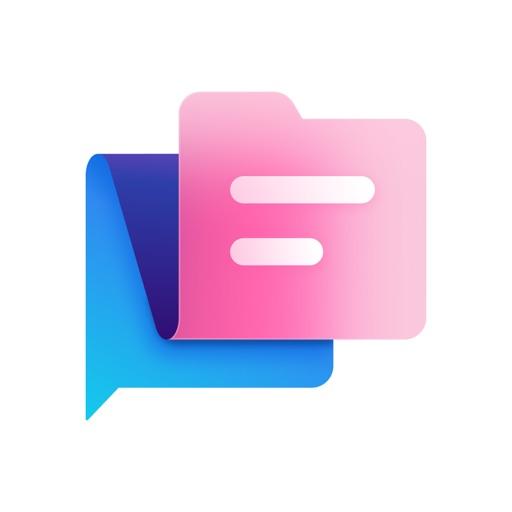 Notta-自動文字起こし・日本語の音声をテキスト変換