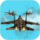 飞机的战争游戏1 icon