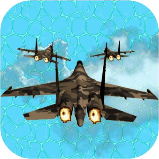 Самолеты военная игра 1