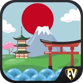 Travel Japan Country Guide