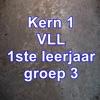 Kern1-VLL