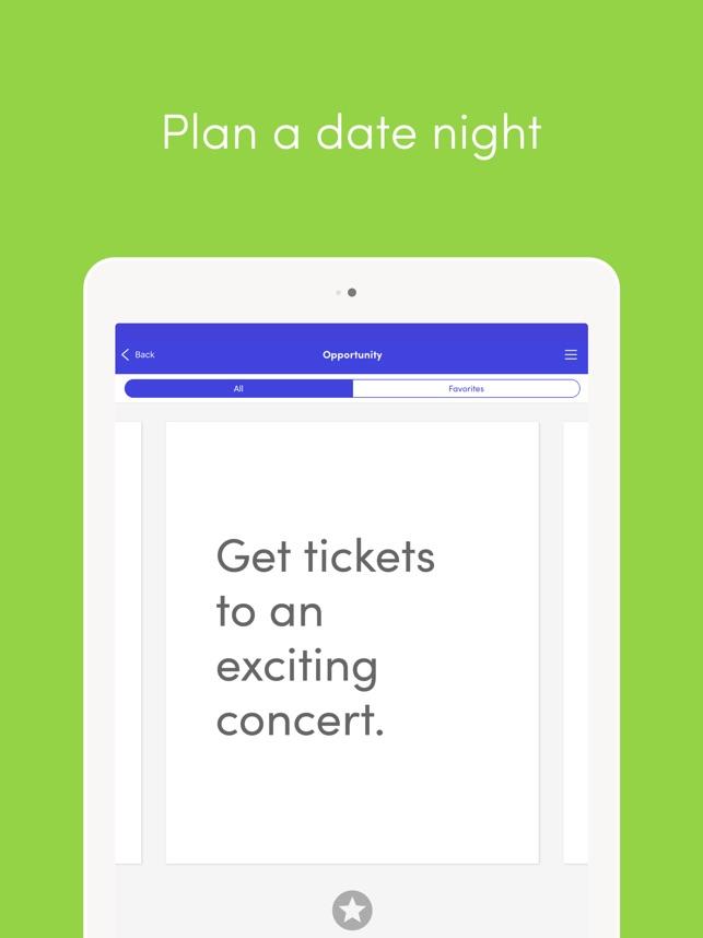 Gottman Card Decks On The App Store