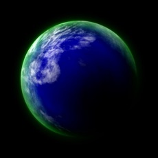 Activities of Planetary Quarantine
