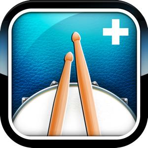 Drum Beats+ Rhythm Machine app