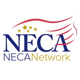 NECA Network