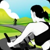 CycleGo - iPhoneアプリ