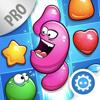 Candy Jewel World PRO Match 3