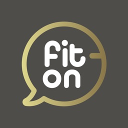 Fit-on: Fitness Apps Coach Gym