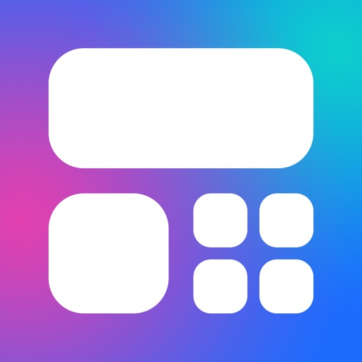 ThemesPro: App Icons & Widgets