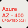 Azure AZ-400. UPDATED 2021