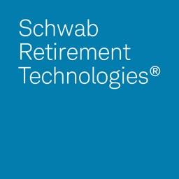 Schwab RT