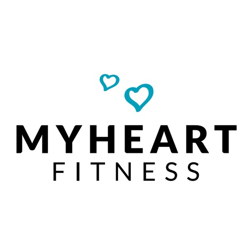 MyHeart Fitness