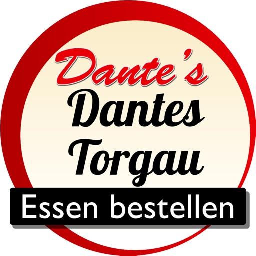 Dantes Torgau