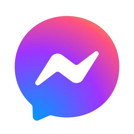 Messenger inceleme, yorumları ve Sosyal Ağ indir